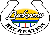LUCKNOW AND DISTRICT RECREATION